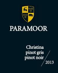 Christina Pinot Gris 2013 web final 2