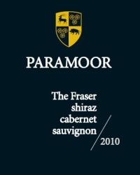 2010 The Fraser Shiraz Cab Sav final