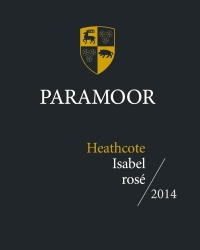 Rose 2014 web final