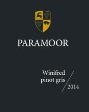 Winifred 2014 web final