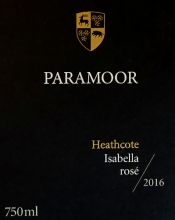 2016isabella